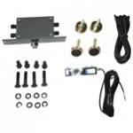 Конструктивные наборы для модернизации автомобильных механических весов в электронные